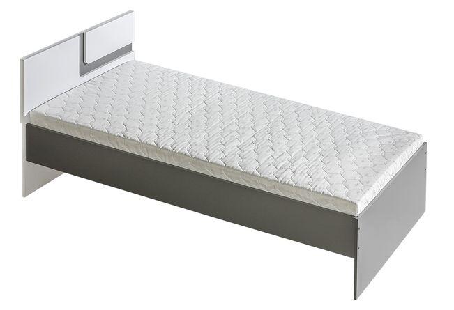 Łóżko Apetito El.12