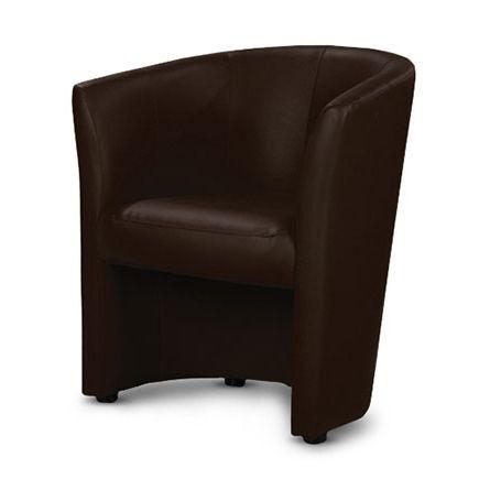 0032 fotel piccolo 3 2