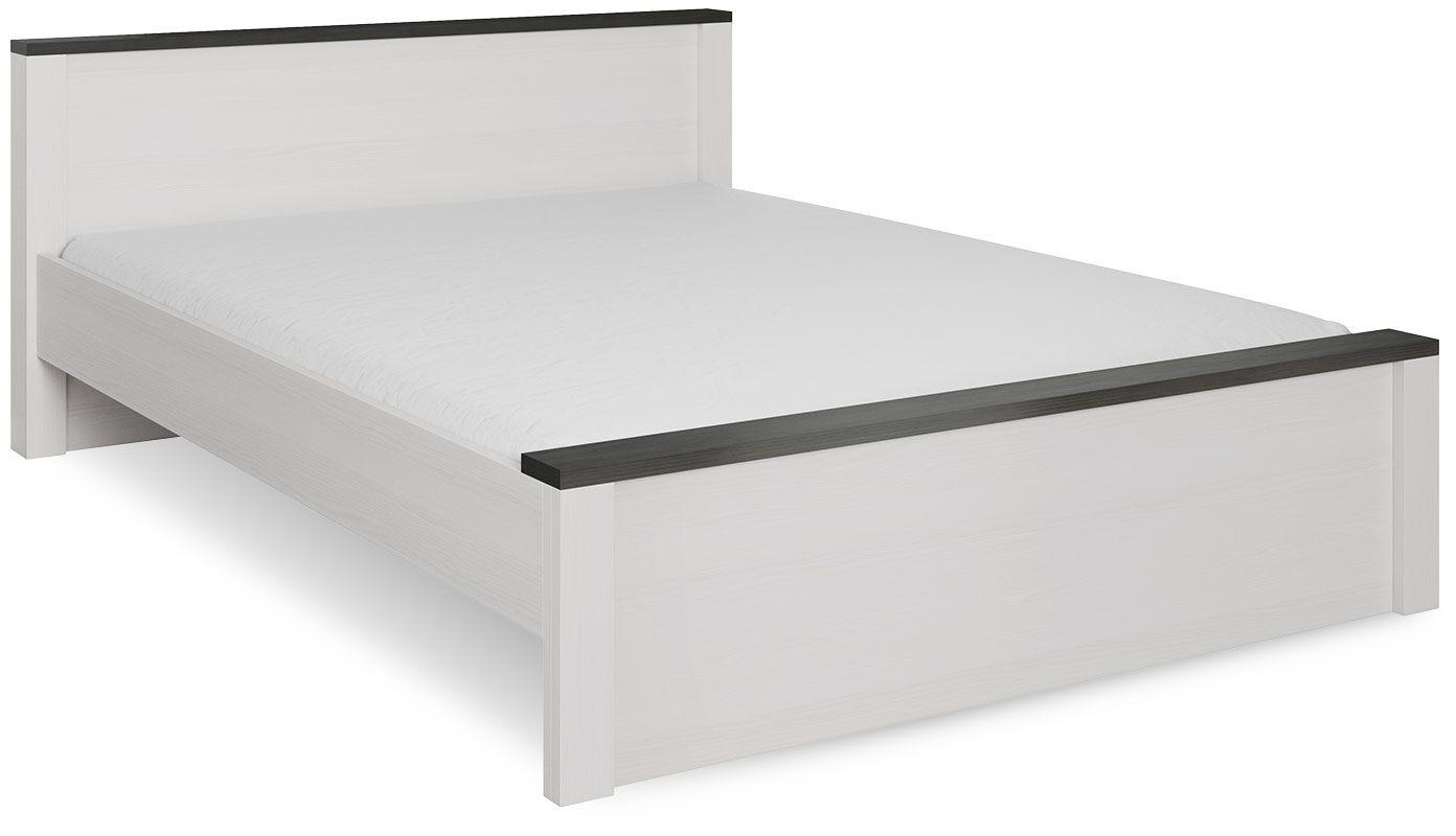 Łóżko Colorado CL-32
