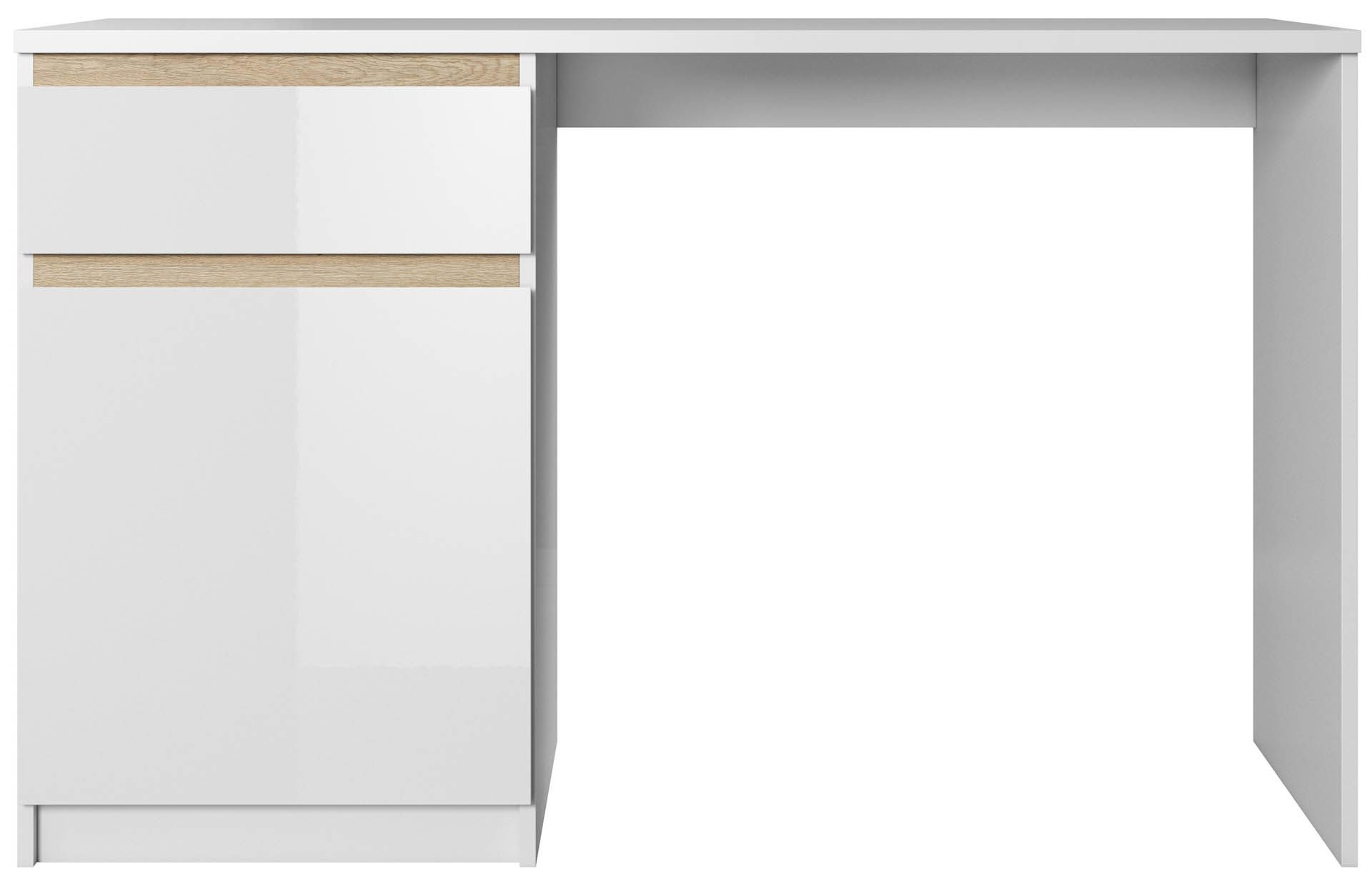 abra 18 06 28 master biurko 9 wprost