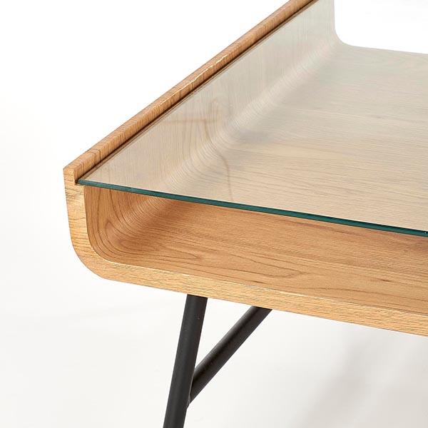 amarante detal4 600x600px 1