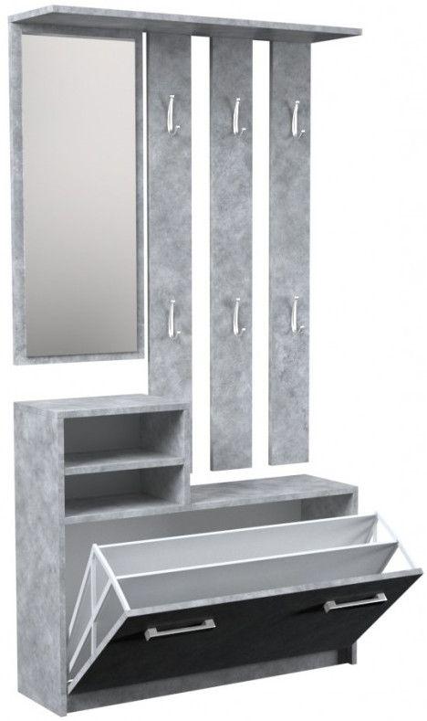 ariel beton 2