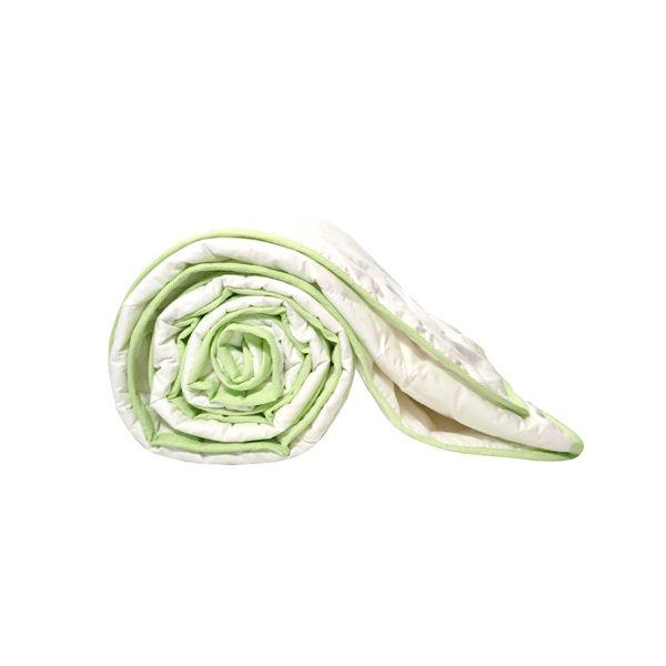 bamboo ko u dra ultralekka 1 4