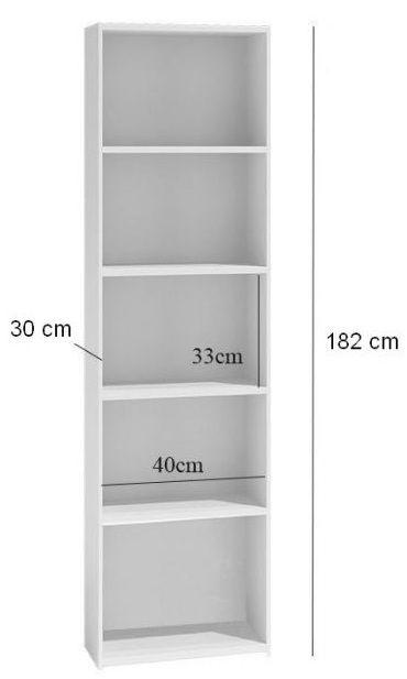 basic 40 rozmiary 1 1 2