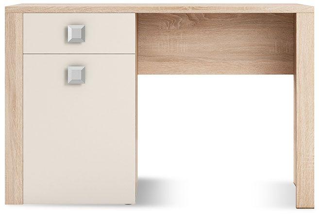 biurko ritto wprost