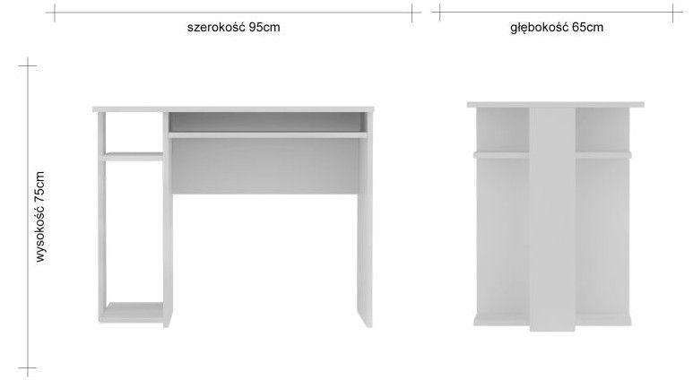 biurko estera2 1 1