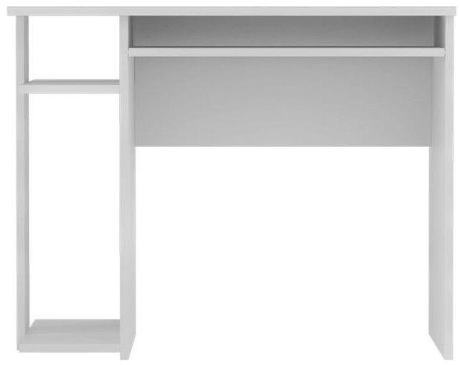 biurko estera5 1