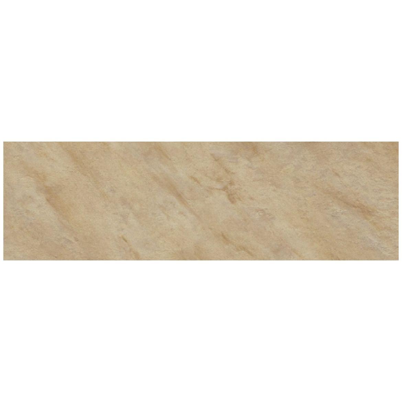 blat 180cm nubian jasny 2