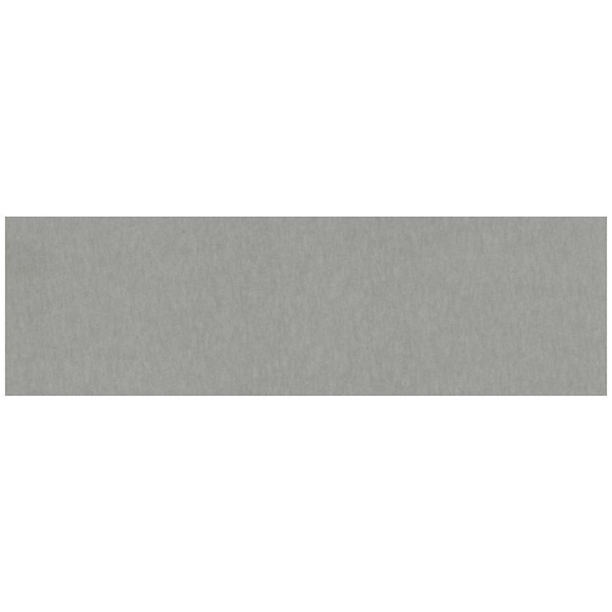 blat 40cm aluminium bip0v5mco1tw4yiqmplnarblhxd3kzwl jpg