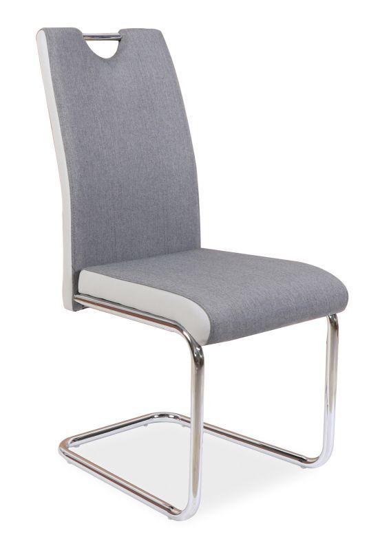Krzesło Cama