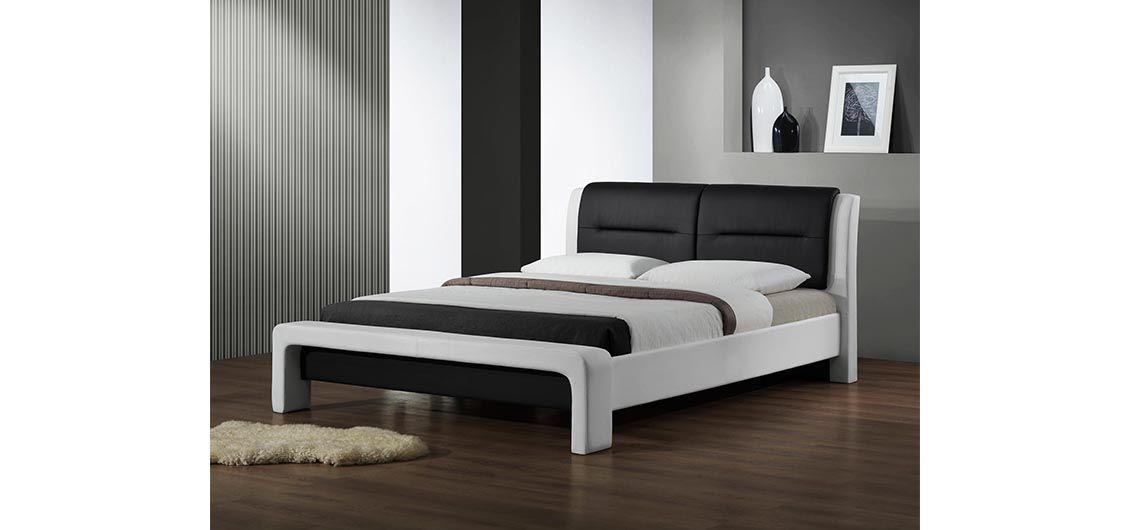 Łóżko Katrin 2 160