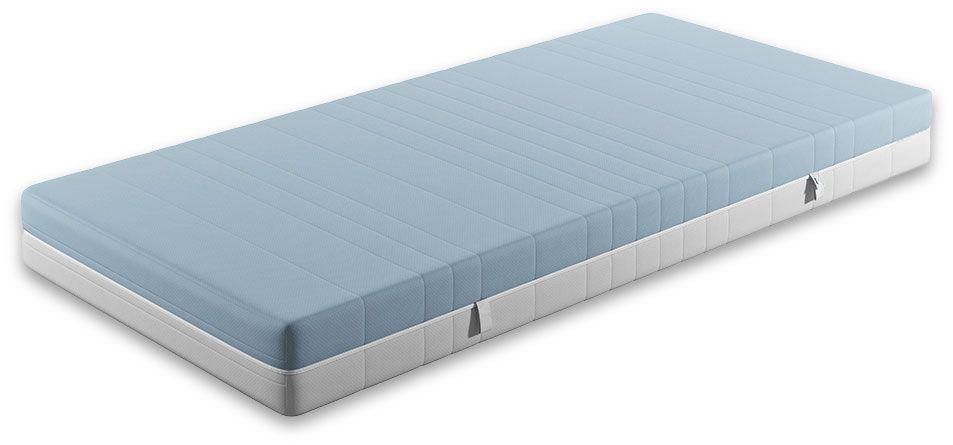 Materac Comfort Smart 160
