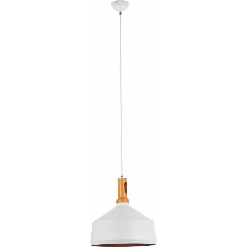 Lampa wisząca Selene