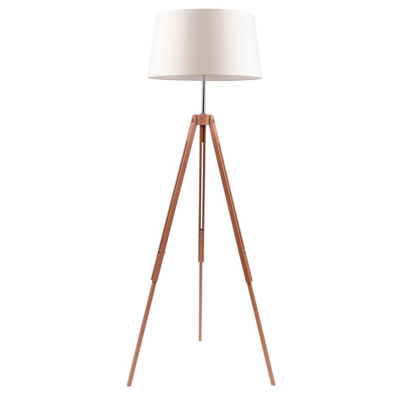 Lampa stojąca Tripod