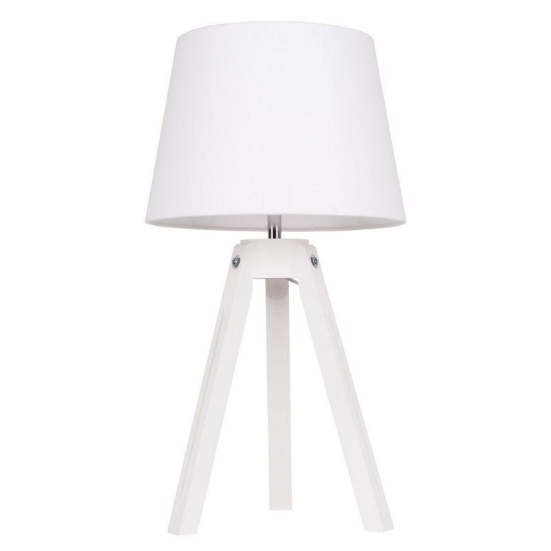 Lampa stołowa Tripod
