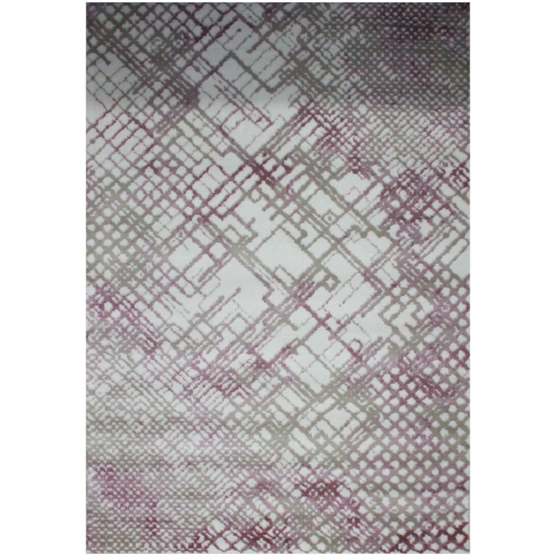 Dywan Heatset Lima 1,6/2,3 1221B Pink