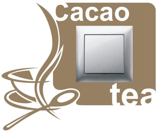 Osłonka Cacao