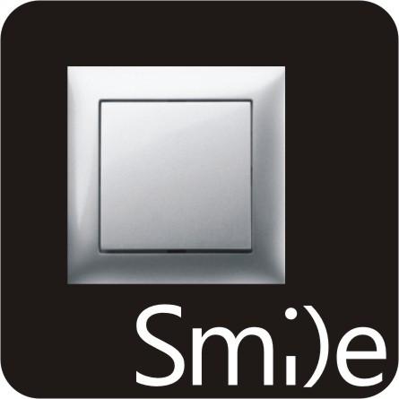 Osłonka Smile