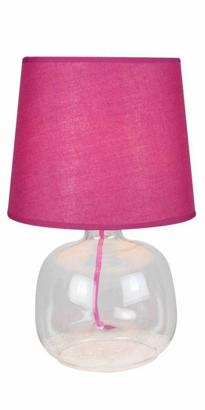 Lampa stołowa Mandy
