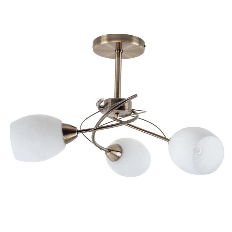 Lampa sufitowa Pisa 3