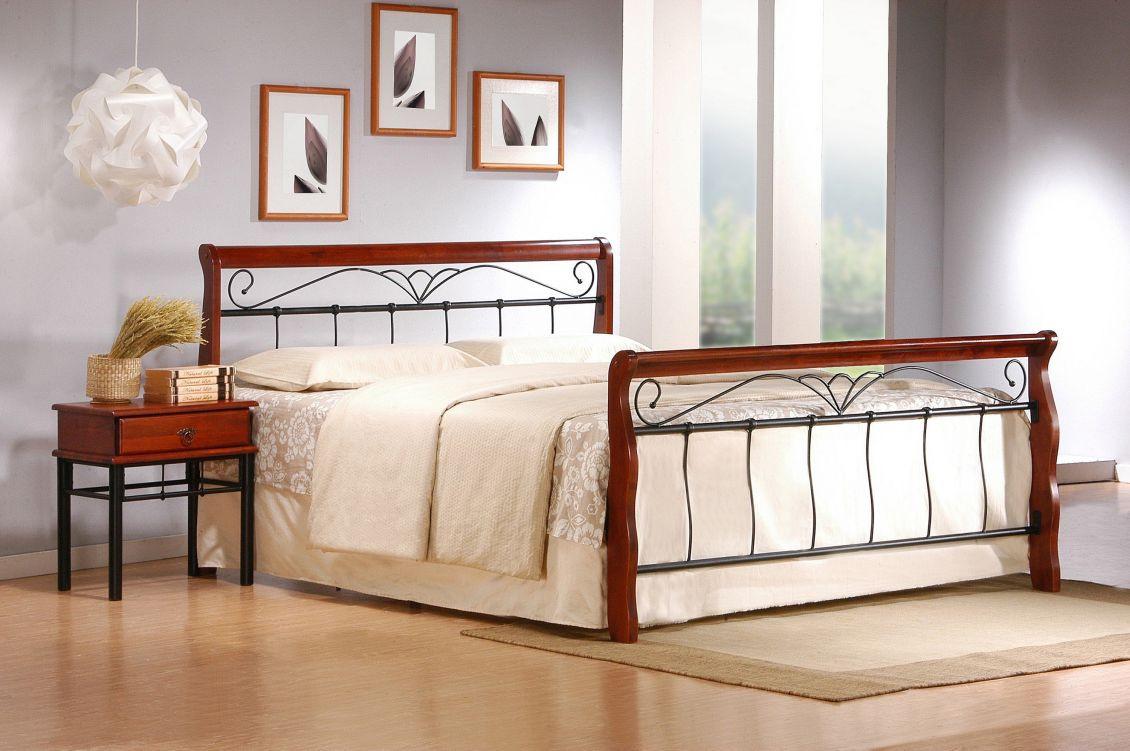 Łóżko Irina 160