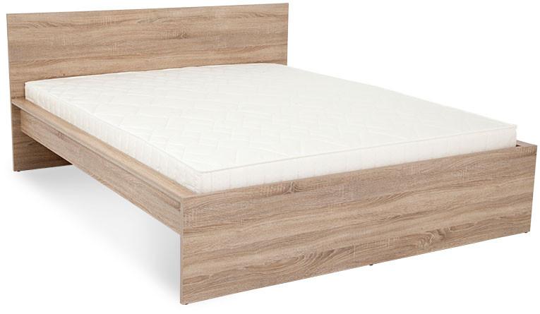 Łóżko One 160