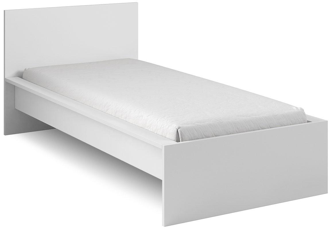 Łóżko One 90