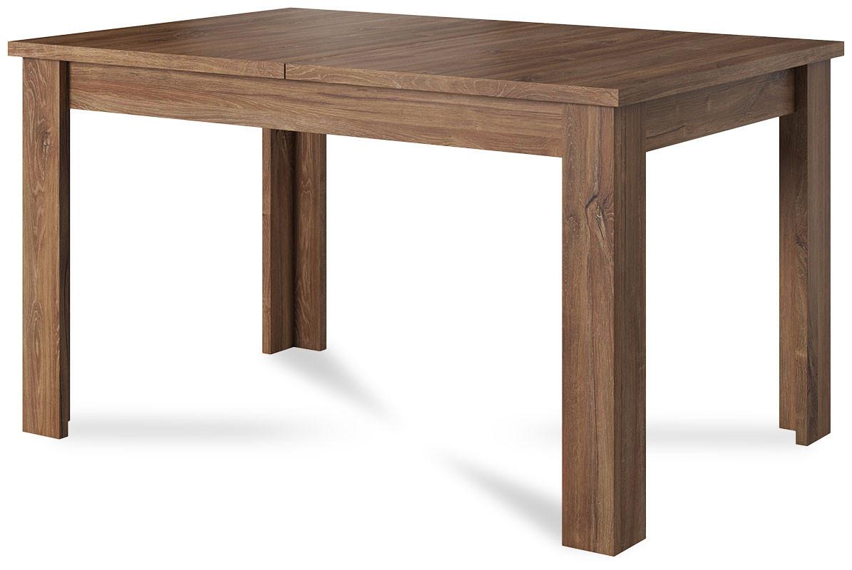 Stół Tres 9