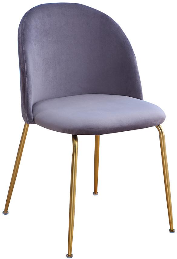 Krzesło Adele (szary)