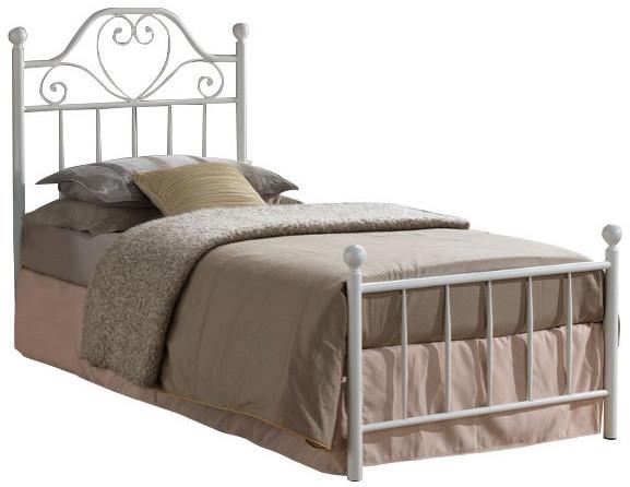 Łóżko Agnes (90x200)
