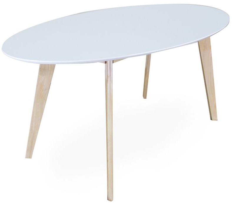 Stół Alina (90x160)