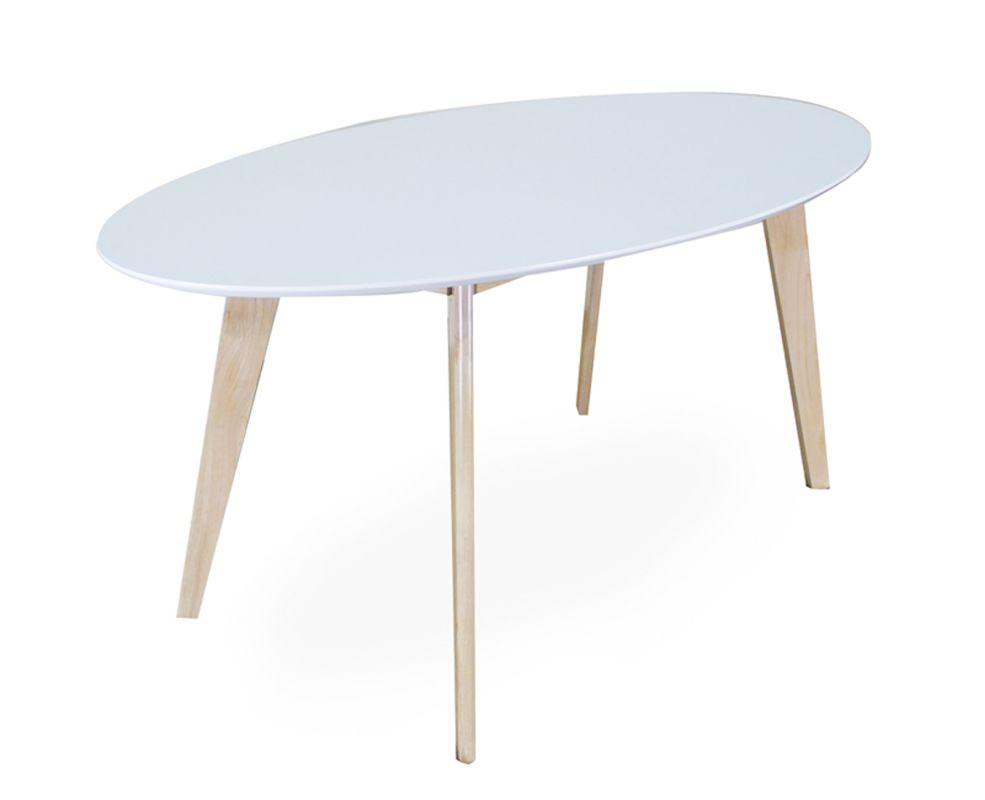 Stół Alina (90x60)