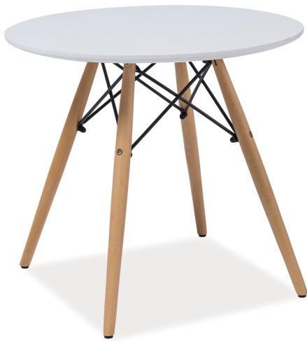 Stół Anja (80x80)