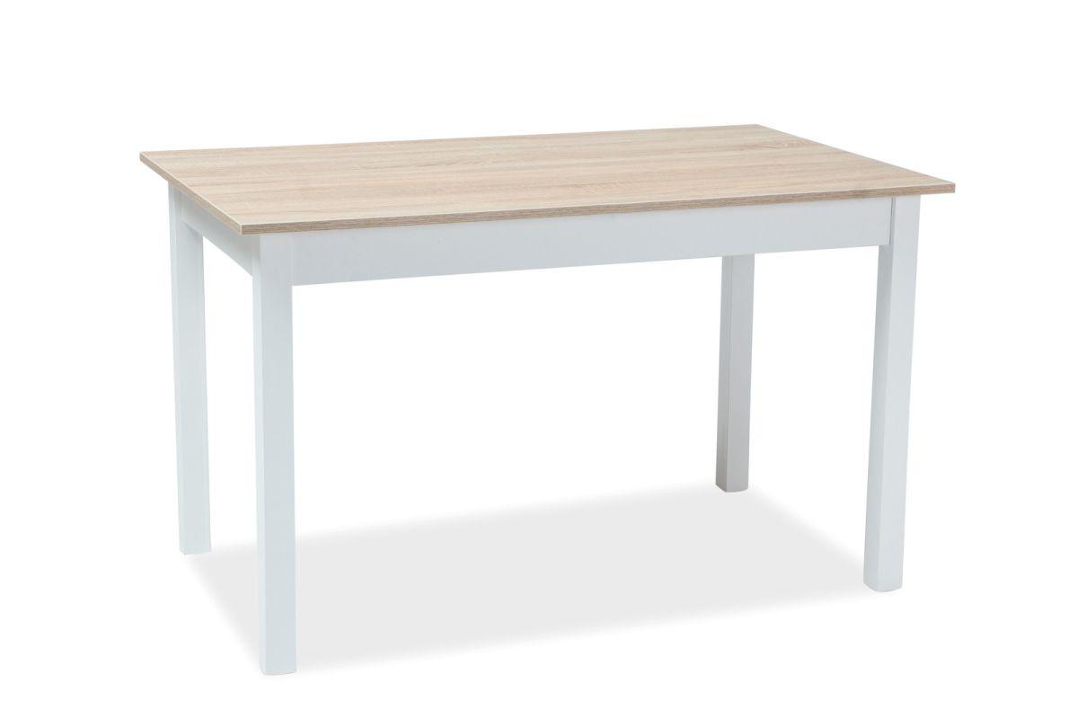 Stół Arek (125-170x75)