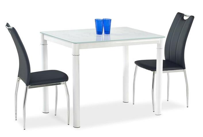Stół Surga