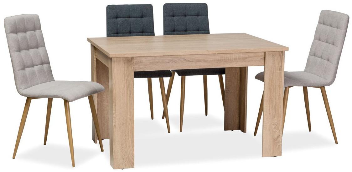 Stół Artem 120x80