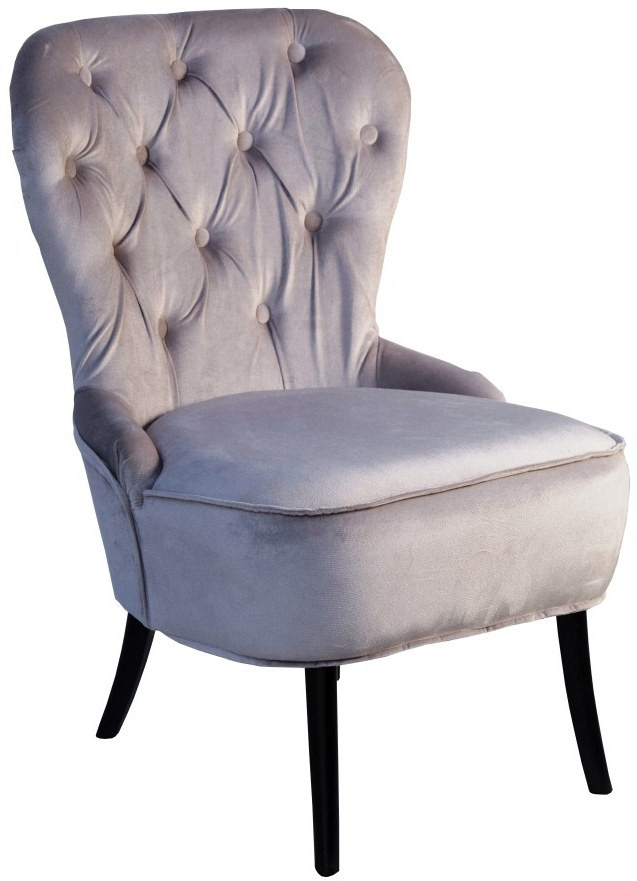 Fotel Astor (ecru)