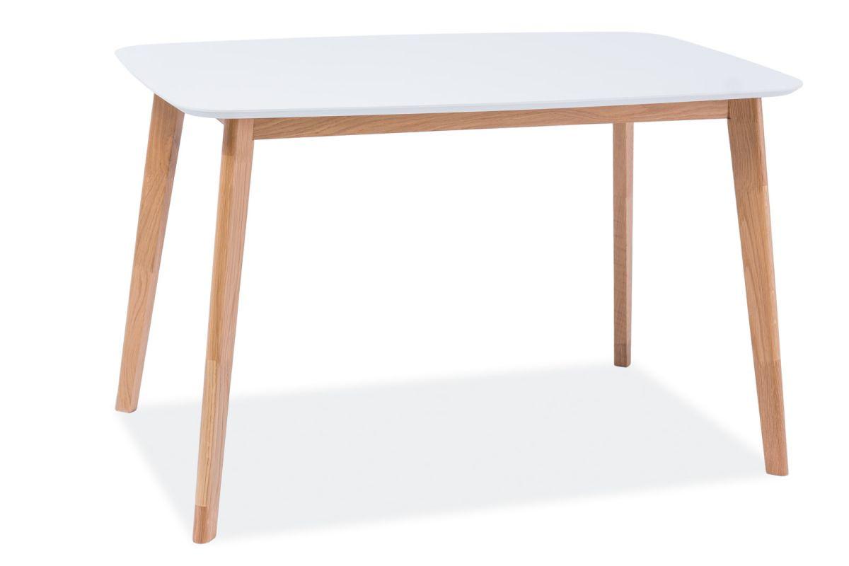 Stół Axel (120x75)