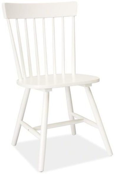 Krzesło Basia