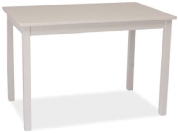 Stół Bergen (80x60)