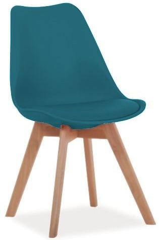 Krzesło Bergen (morski)