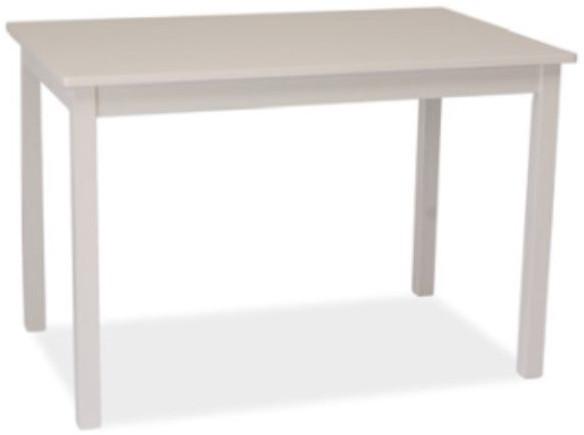 Stół Bergen (110x70)