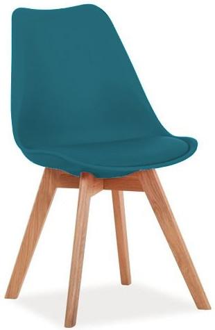 Krzesło Bergen D (morski)