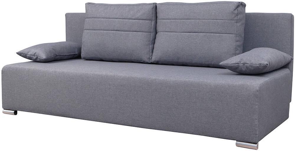 Sofa Rea