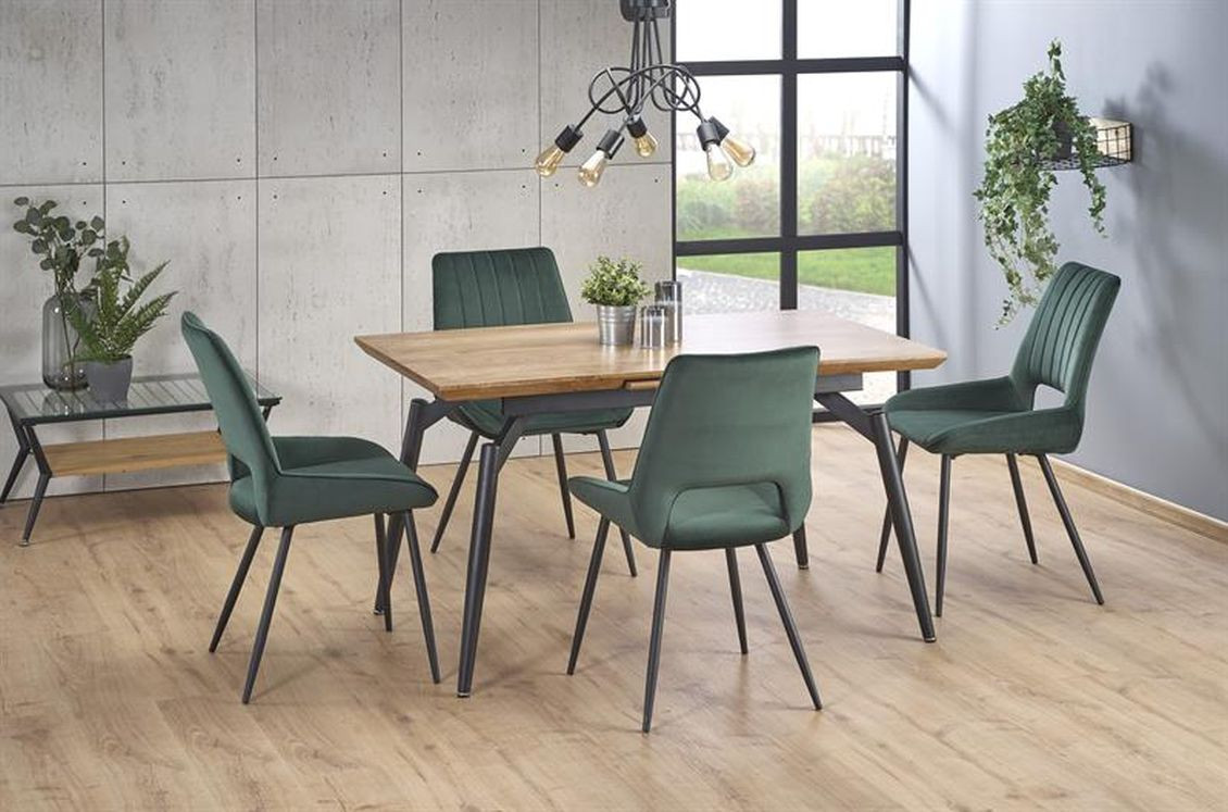 Stół Camilla