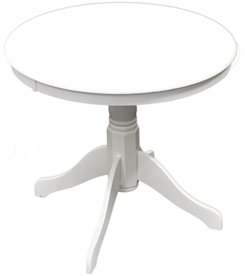 Stół Cezar (100x100)
