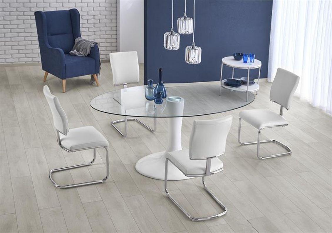 Stół Larol