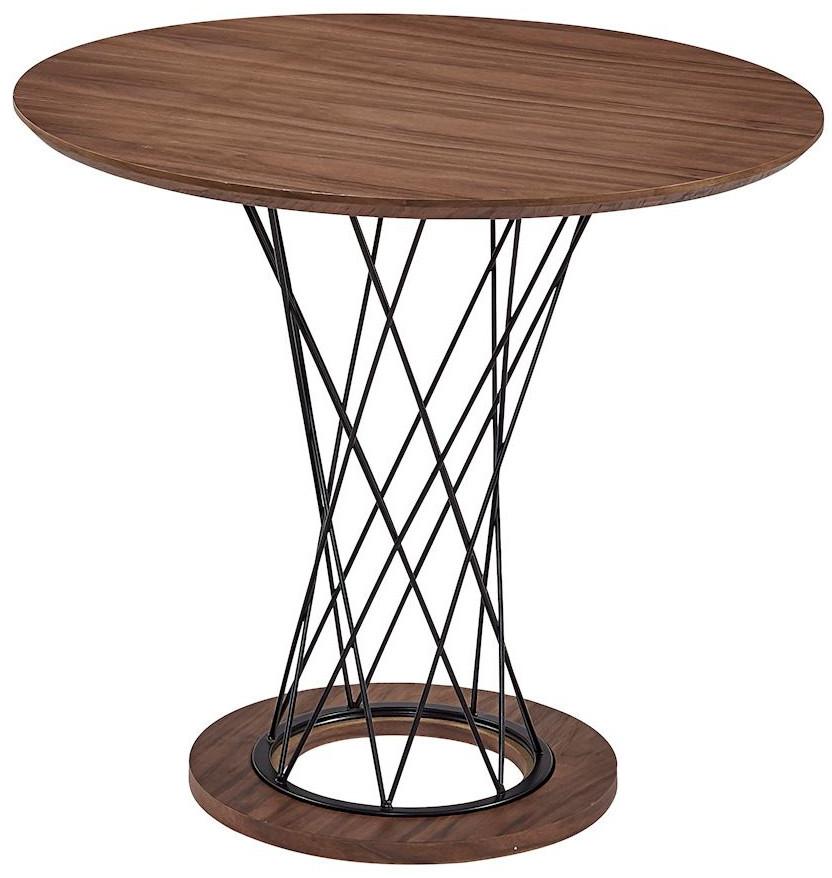 Stół Dalia