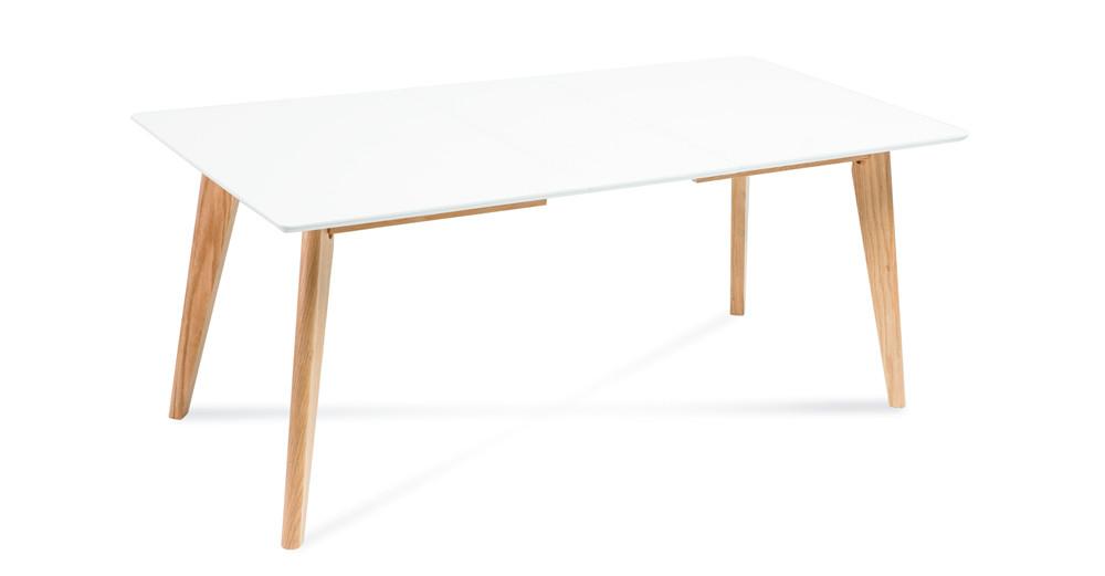 Stół Platon (140+2x40/90)