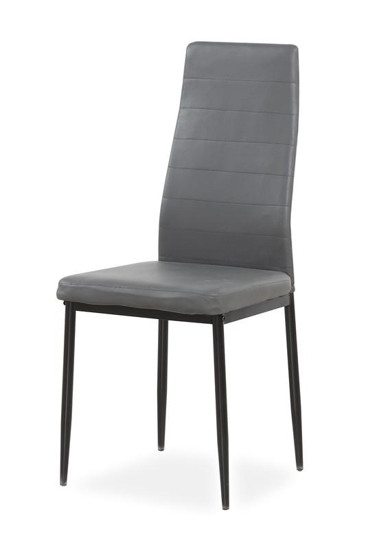Krzesło Gustaw 7